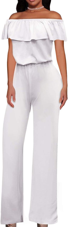 HyBrid & Company Womens Flowy Short Sleeve All Over TieDye Ombre Tunic Shirt