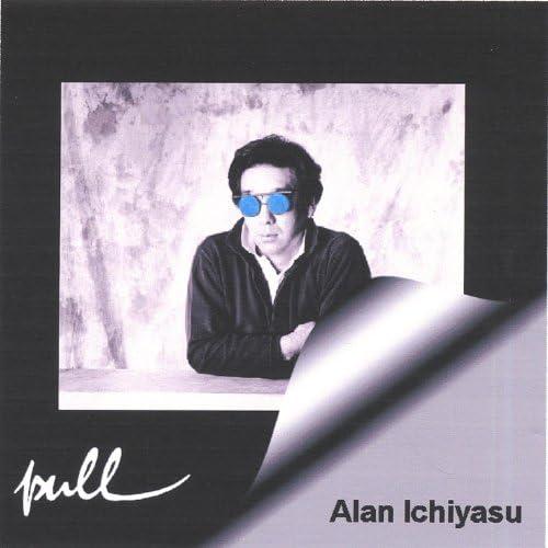Alan Ichiyasu