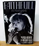Faithfull: An Autobiography