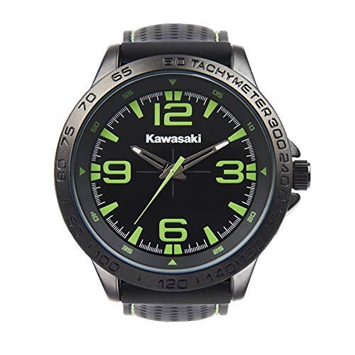 Kawasaki Watch Armbanduhr