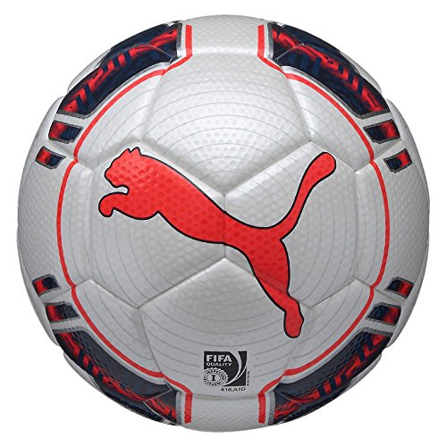 Puma Evo Power 3 Tournament Fußball