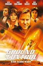 Ground Control [Importado]