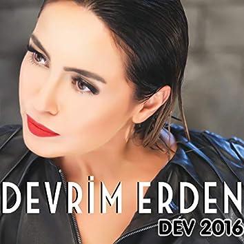 Dev 2016