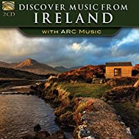Discover Music from Ireland Wi