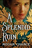 A Splendid Ruin: A Novel