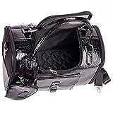 Zoom IMG-2 b joy borsa trasportino finto