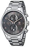 TAG Heuer Men's THCAR2013BA0799 Carrera Watch