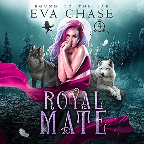 Royal Mate cover art