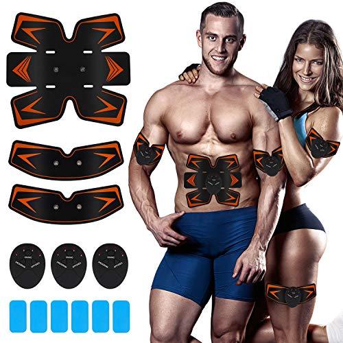 Fitness Tráining Gear Workout Exercise Equipment for Men Women