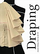 Draping - Art And Craftmanship In Fashion Design