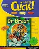 Dr. Brain 4 - Reise durch die Zeit -