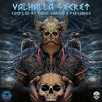 Valhalla Secret