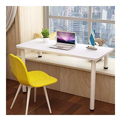 Draagbare salontafel, moderne woonkamer, slaapkamer, balkon, bureau, zijkant, slaapkamer, persoonlijkheid, nachtkastje, woonkamer, kleine partmenttafel