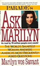 Best ask marilyn questions and answers Reviews