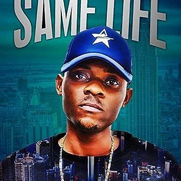 Same Life