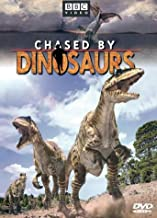 Best chased by dinosaurs dvd Reviews