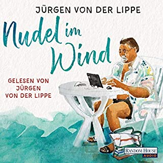 Nudel im Wind cover art