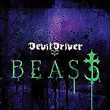 Songtexte von DevilDriver - Beast