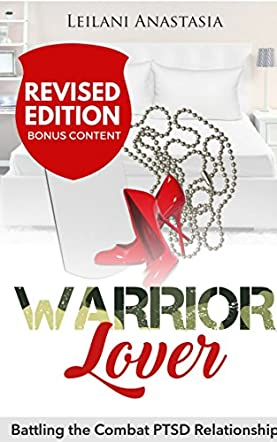 Warrior Lover