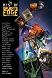 The Best of Galaxy's Edge 2013-2014 (English Edition)