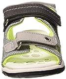 Immagine 1 chicco corsico snd b sandali