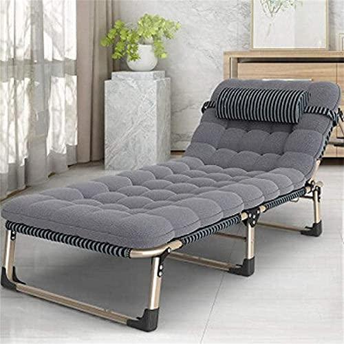 Catálogo para Comprar On-line Sillones y chaises longues - los preferidos. 5