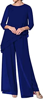 Best rm richards mother of the bride pant suits Reviews