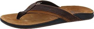 Reef Men's Sandals, J-Bay Perf