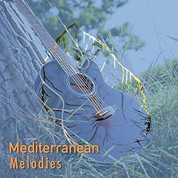 # Mediterranean Melodies