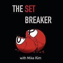 The Set Breaker