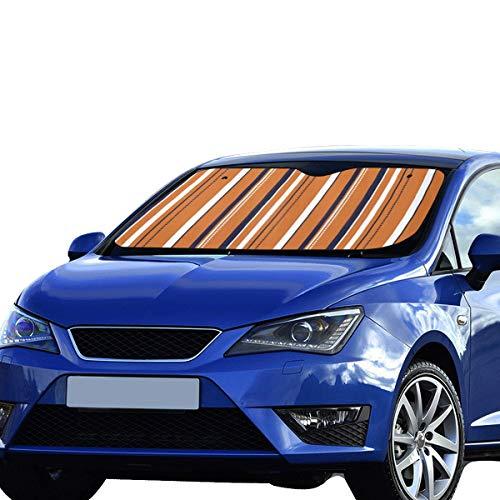 Parasol De Coche De Cars Azul  marca XDCGG