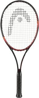 HEAD Graphene XT Prestige MP Tennis Racquet (Unstrung)