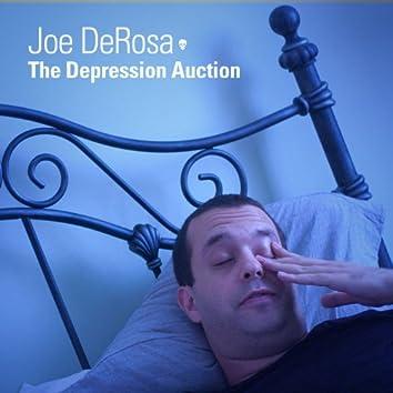 The Depression Auction