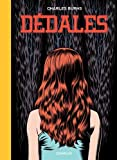 Dédales, Tome 1