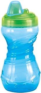 Copo Fun, 330 ml, Kuka (cores sortidas dos tampões)