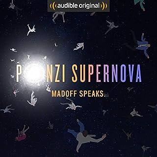 Best audiobooks for road trips long drives audible ponzi supernova cover art fandeluxe Images