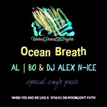 Ocean Breath