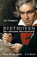 Beethoven: Der einsame Revolutionaer