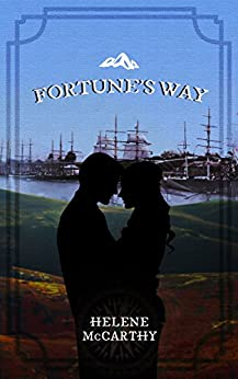 Fortune's Way by [Helene McCarthy]