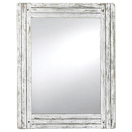 Foreside Home & Garden FMIR06225 Heartland Mirror -