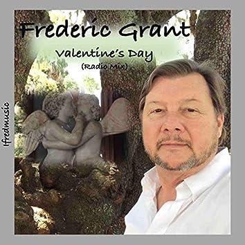 Valentine's Day (Radio Mix)