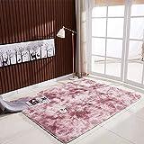 la casa è più moderna - questo tappeto è molto alla moda. Sia in stile scandinavo, moderno o vintage. Si adatta perfettamente in ogni stanza. Disponibile nei colori: bianco, nero, beige / crema, viola, grigio, attira ovunque l'attenzione.