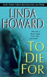 To Die For: A Novel (Blair Mallory Book 1)