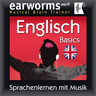 Earworms MBT Englisch [English for German Speakers]     Basics              Autor:                                                                                                                                 Earworms (mbt) Ltd                               Sprecher:                                                                                                                                 Marlon Lodge,                                                                                        Renate Elbers Lodge                      Spieldauer: 1 Std. und 9 Min.     7 Bewertungen     Gesamt 4,4