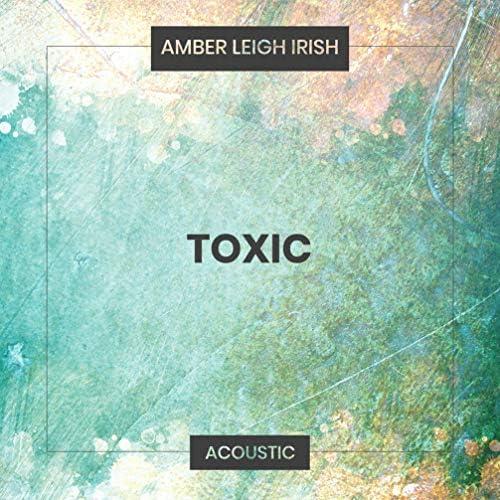 Amber Leigh Irish