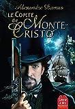 Le Comte de Monte-Cristo - Format Kindle - 8,99 €