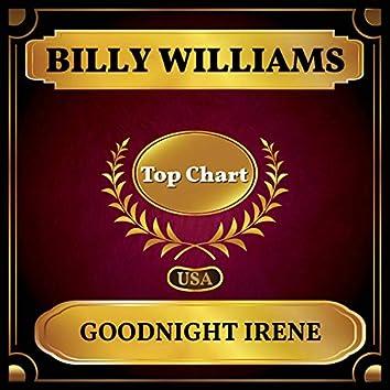 Goodnight Irene (Billboard Hot 100 - No 75)