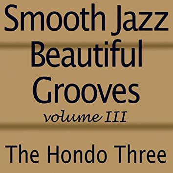 Smooth Jazz Beautiful Grooves Volume 3