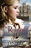 The Ransom: Legacy of the King's Pirates Paperback – March 4, 2014