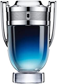 Paco Rabanne Invictus Legend EDP For Men- 50 ml